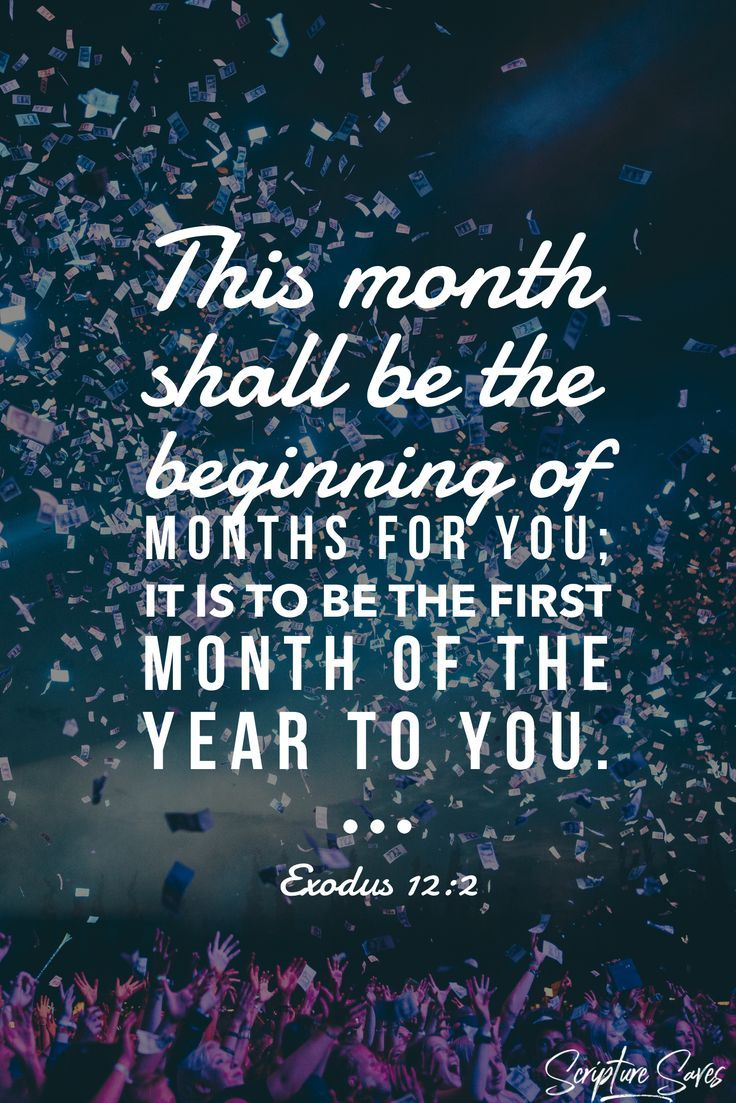 1 Minute Daily Devotion New Year, Same You, New Goals