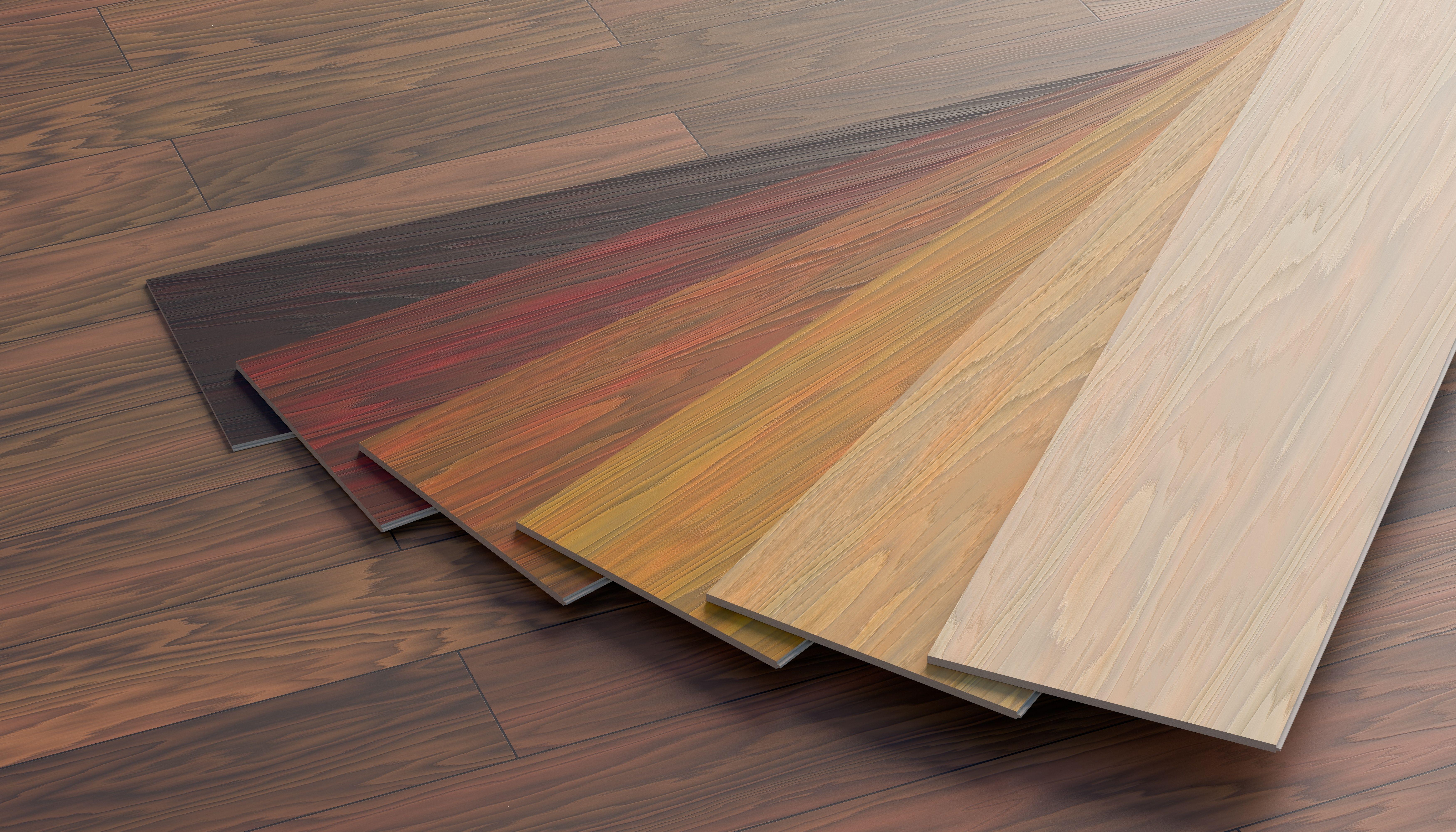The Truth About Vinyl Flooring Vinyl Flooring Hardwood Floors Flooring