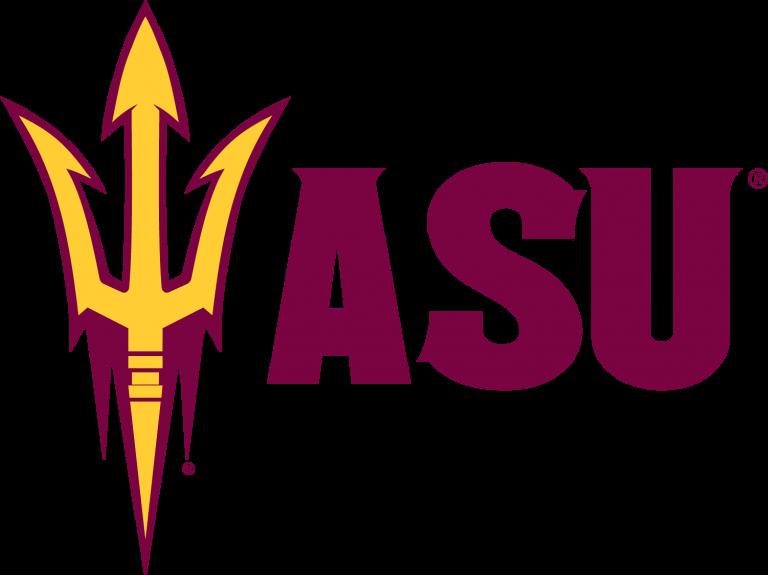 Arizona State Sun Devils Logo Png Image Arizona State Logos Word Mark Logo