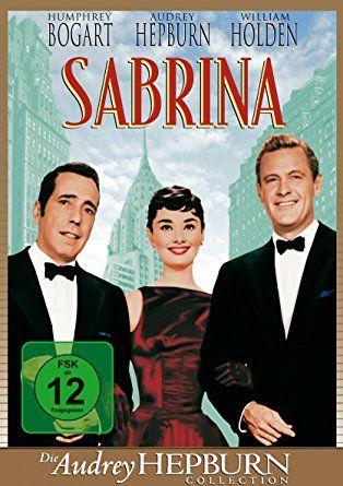 Klassiker Filme 50er