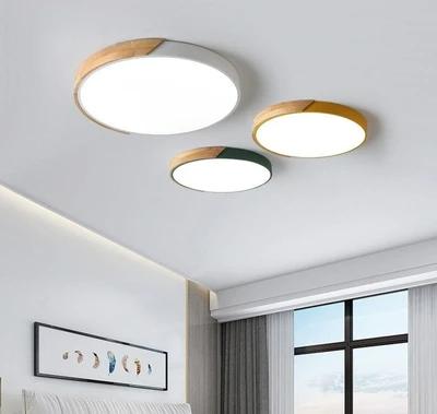 Pin On Lighting Garner Ceiling Lights