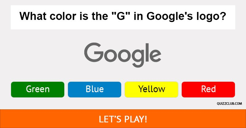 Can We Guess Your Level Of Education By Your Color IQ