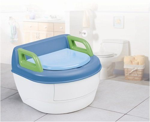 $20.95-$24.99 Baby Safety 1st Potty u0027N Step Stool The Potty u0027N Step Stool addresses the many stages of potty training. As the child grows the colorful ... & $20.95-$24.99 Baby Safety 1st Potty u0027N Step Stool The Potty u0027N ... islam-shia.org