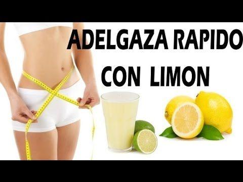 dietas para apearse aceite intestinal rapido