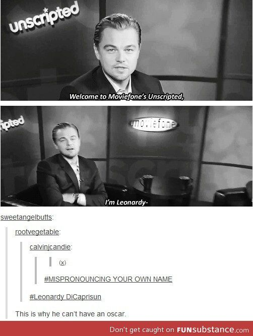 Quotes From The First Part Last: Tumblr Funny, Funny, Funny Tumblr Posts
