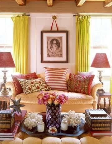lotsa charm ~ Pretties Pinterest Decorating, Master bedroom