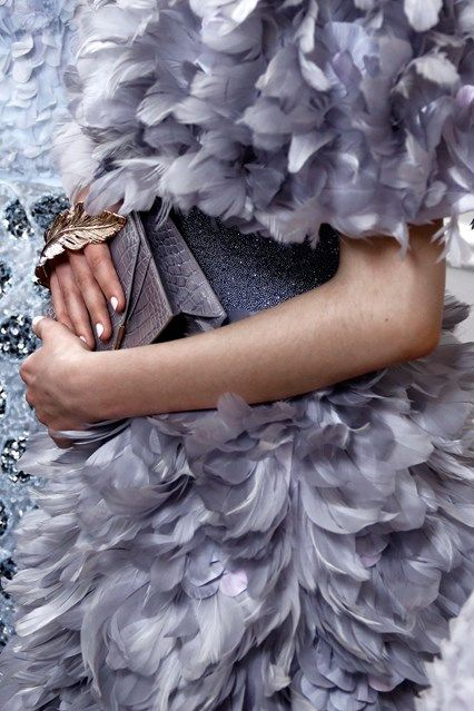 Ralph & Russo Spring- Summer 2016♡Beauty and makeup products available from Posh Beautique, our store brings international makeup brands right to your doorstep #poshbeautique #makeup #southafrica♡