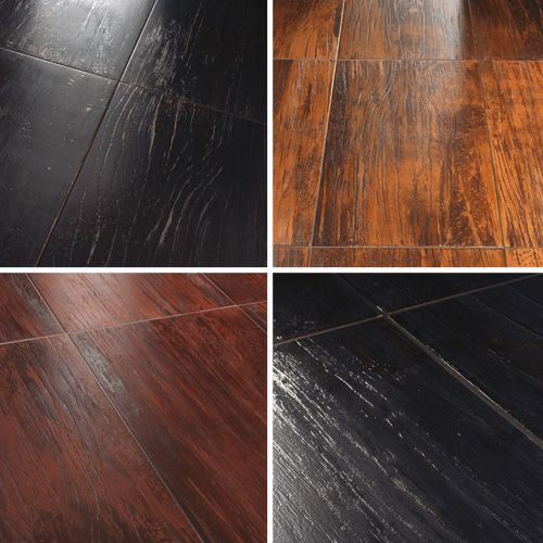 tagline lignite wood look tiles. tagline lignite wood look tiles   Lifestyle   Pinterest   Woods