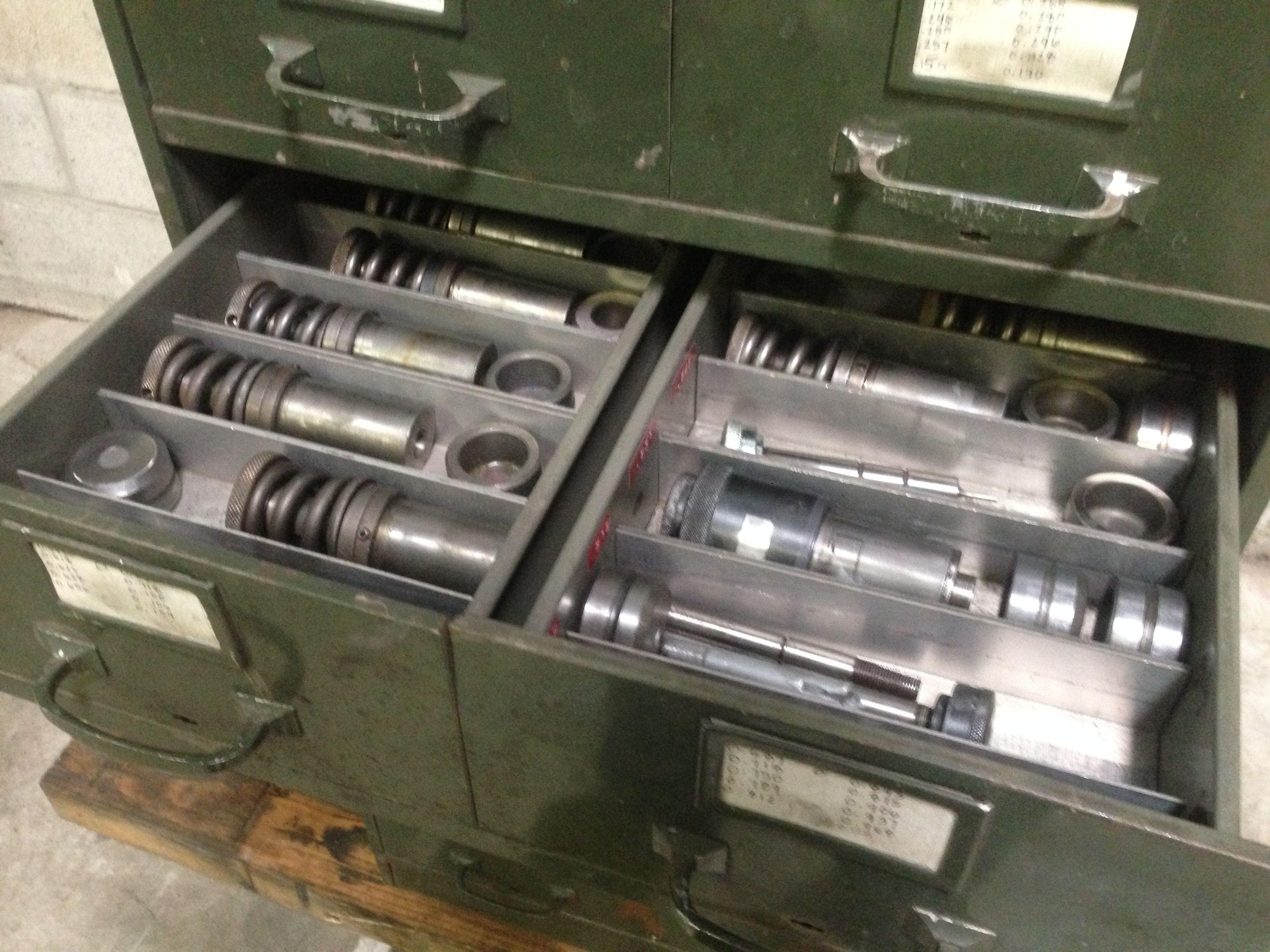 Pin by enzo gangeri on productos kitchen appliances