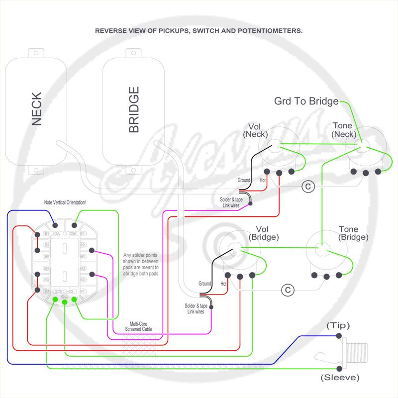 6 way toggle switch wiring 6 image wiring diagram nsf way 6 position toggle switch coil tap 2 on 6 way toggle switch wiring