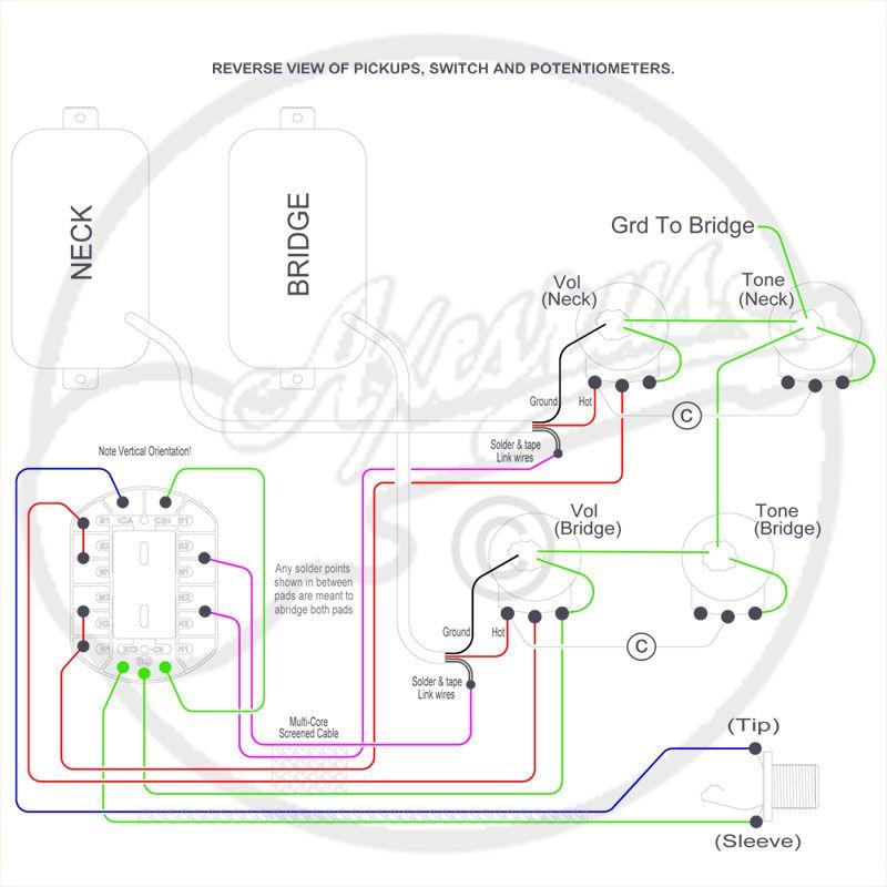 1577be675fb9f61c6b623b815ec28750 freeway switch wiring diagrams wiring diagrams schematics