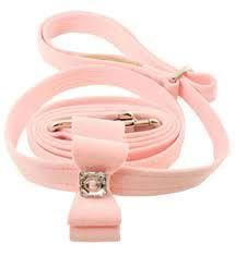 bow leash