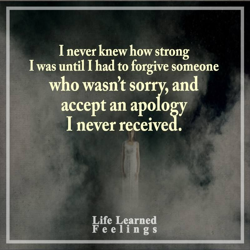 Faith Quotes Best Faith Quotes I Never Knew How Strong I Was Until I Had To .