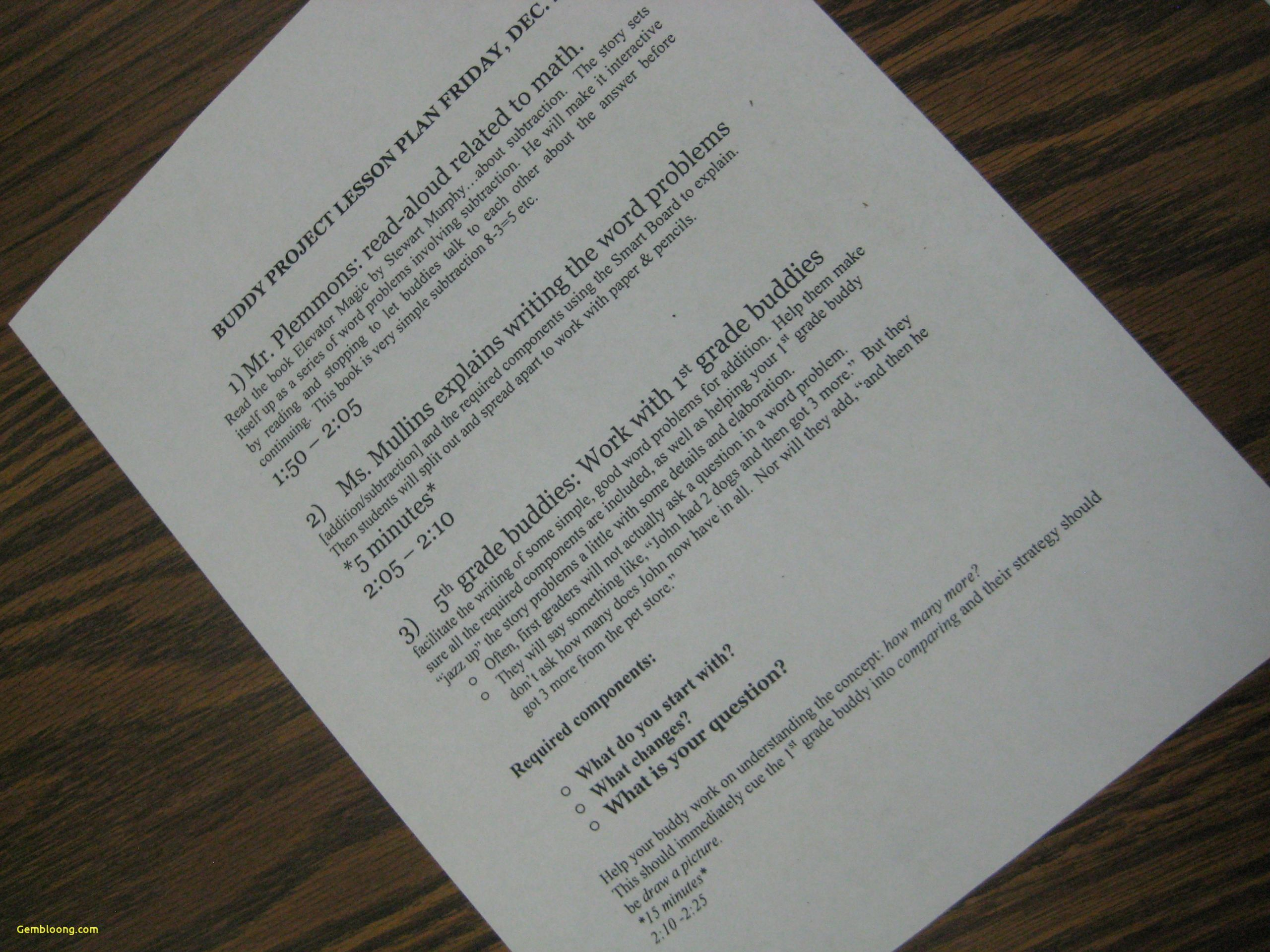 Pin On Worksheets Addition