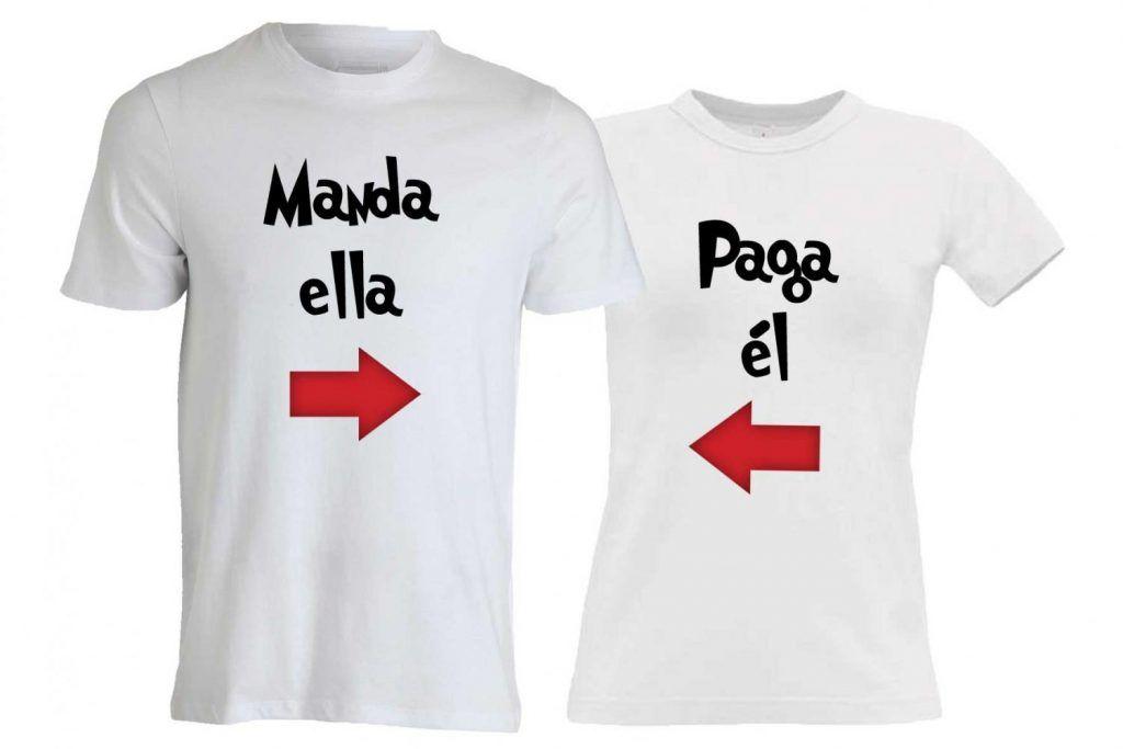Resultado De Imagen Para Remeras Con Frases Para Hombres Camisetas Graciosas Camisetas Personalizadas Camiseta Para Parejas