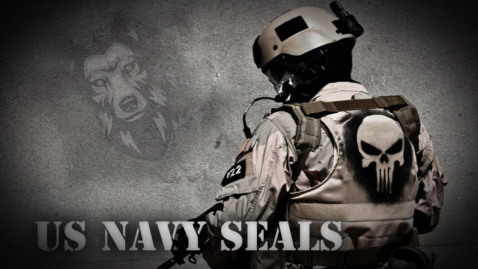 Us Navy Seals The Only Easy Day Was Yesterday Us Navy Seals Navy Seals Us Navy