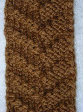 Scoodie (Scarf and Hood) Knitting Pattern | Knitting ...