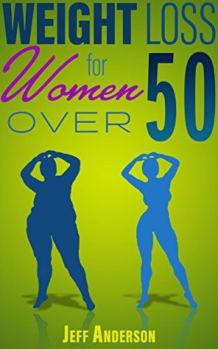 Lose weight fast at home without equipment picture 10