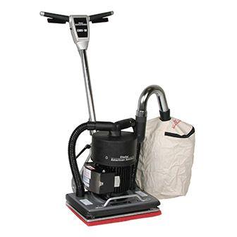 Rent From Home Depot 50 Day Or 205 Per Week Square Buff Floor Sander Refinishing Hardwood Floors Flooring Refinishing Floors