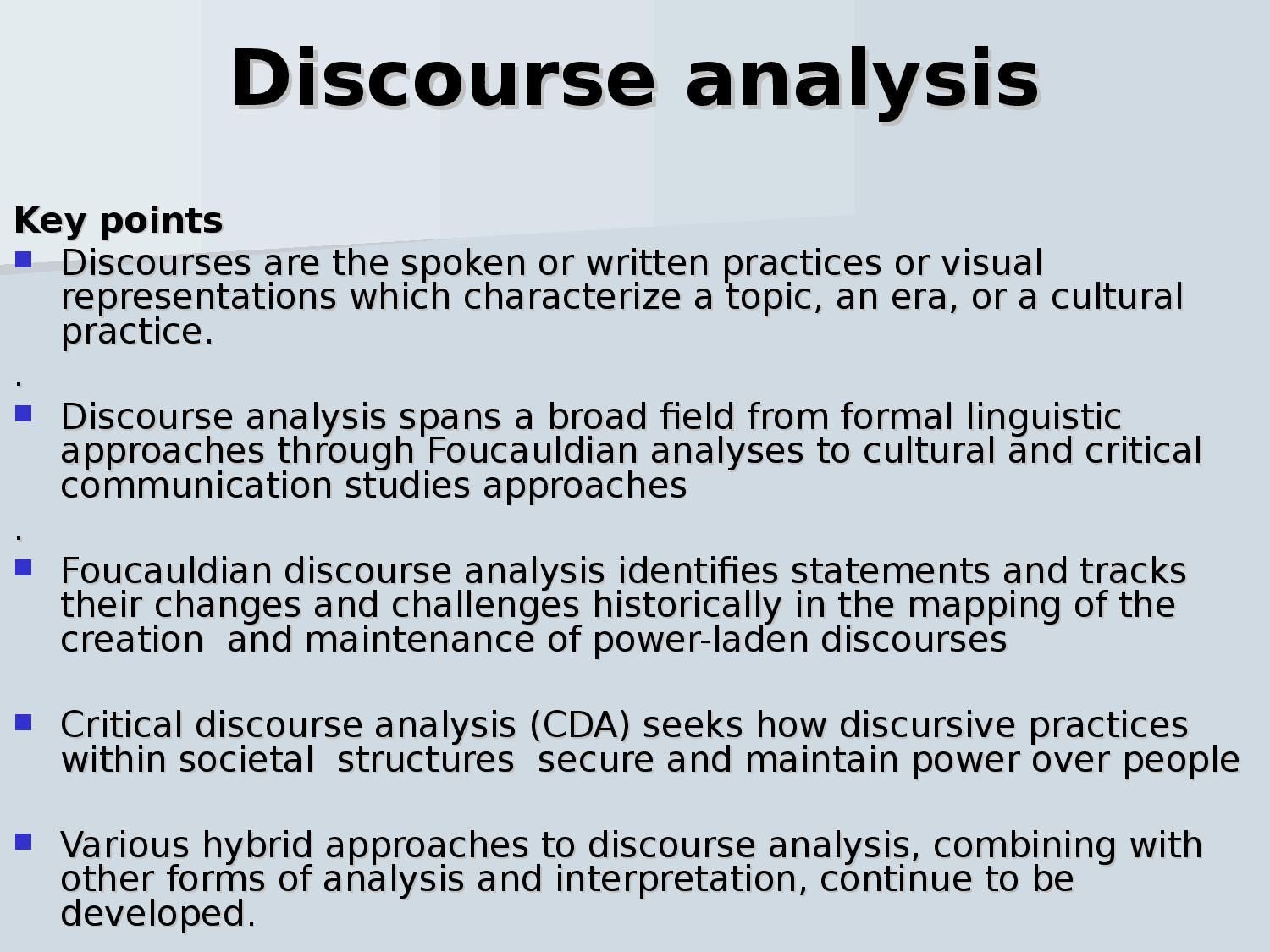 Pin On Note And Tips Linguistic Dissertation Examples Example