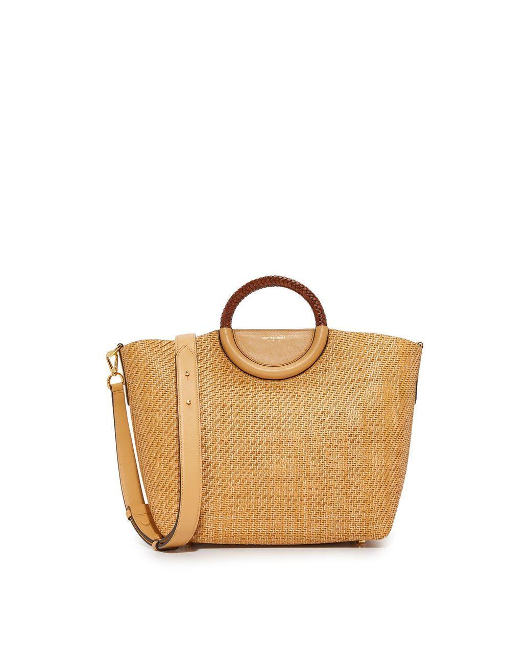 3c552a12a64f Women's Skorpios Market Bag | bags | Bags, Market bag, Michael kors
