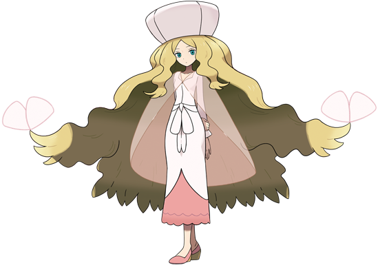Caitlin Pokemon Black Pokemon Pokemon Characters