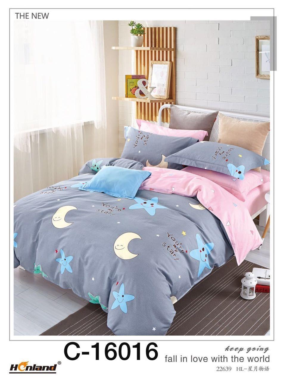 لطلب واتس اب فقط 0543221247 مفارش سرير نفر نفرين نفر ونص نفاس عرائسي رسومات اطفال لحاف قطن 100 نفر واحد يم Bed Living Room Decor Curtains Baby Bed