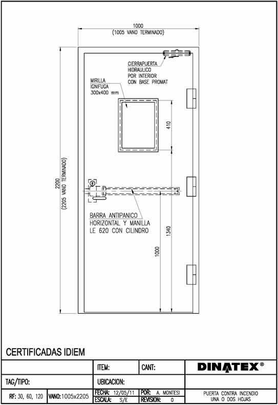 Portones planos pinterest for Planos de carpinteria