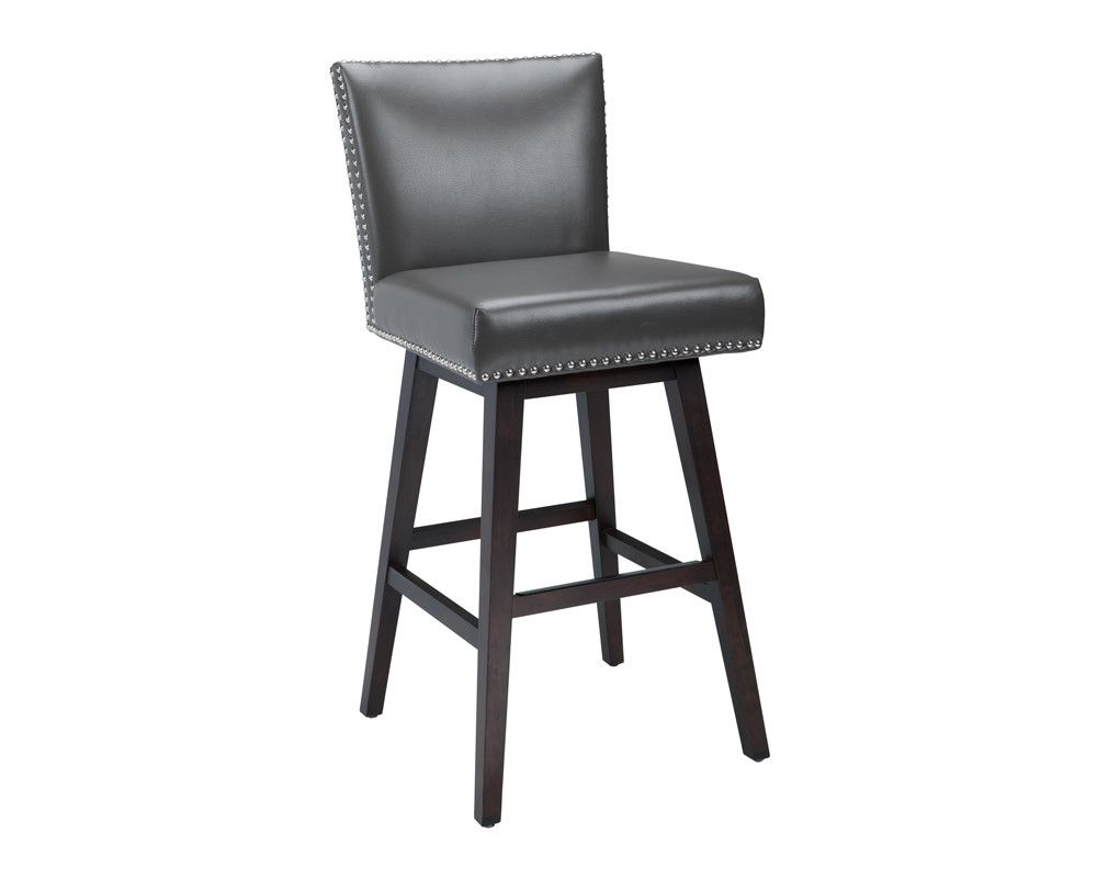 chairs wayfair stool marvelous uncategorized height bar and table standard picture stools imgid kitchen of counter concept trend