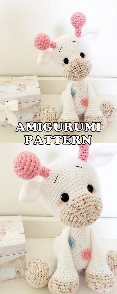 20 Best Amigurumi Animal Elephant Bear Dog Turtle Free And Premium Crochet Patterns - Amigurumi Free Patterns #toydoll