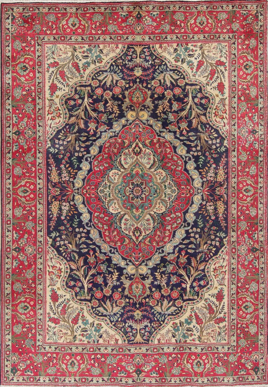 Cheap Carpet Runners By The Foot Carpetrunnersukreviews Key 9397548159 Wool Area Rugs Rugs Tabriz Rug