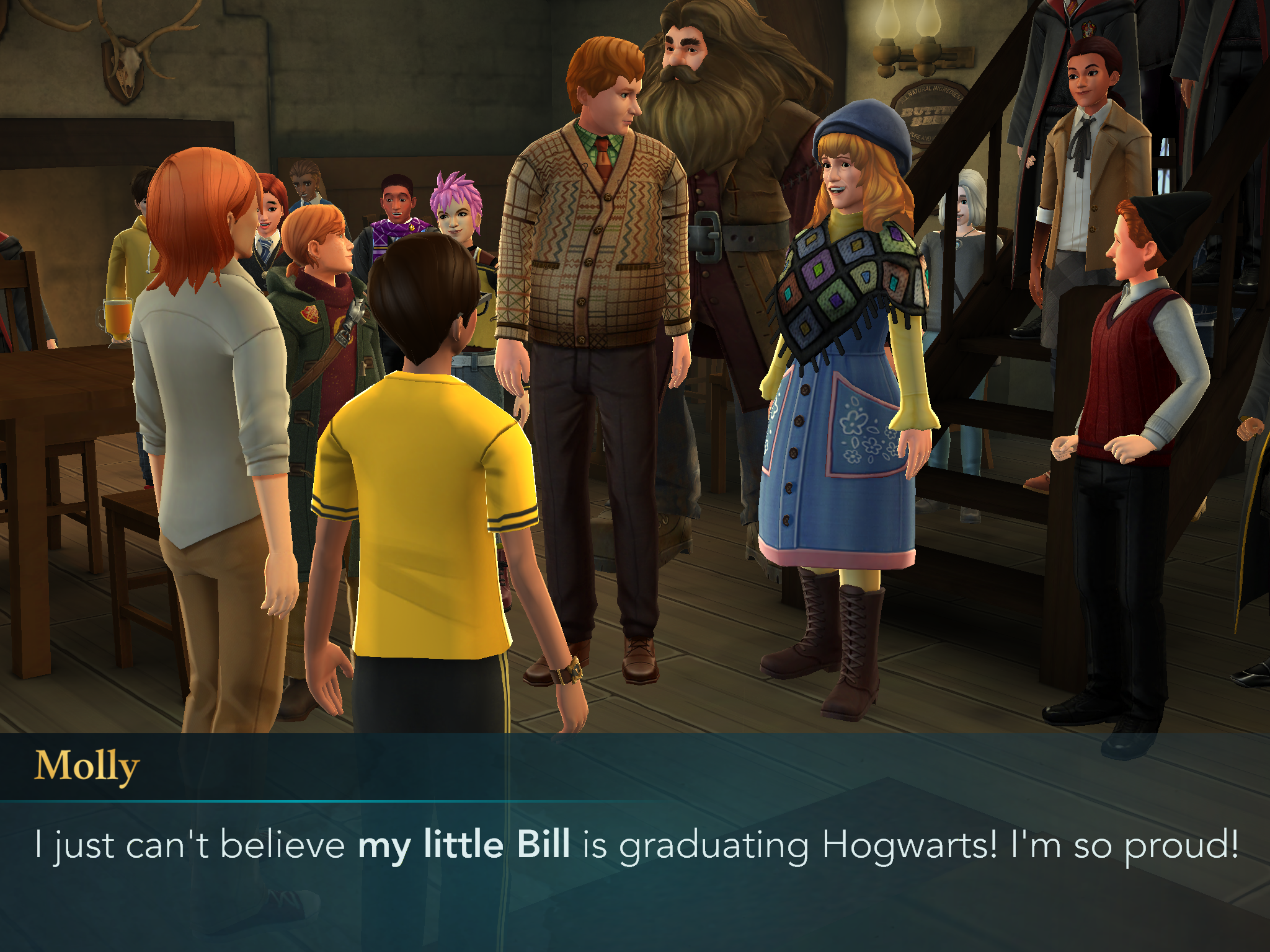 Hogwarts Mystery Hogwarts Mystery Hogwarts Harry Potter Hogwarts