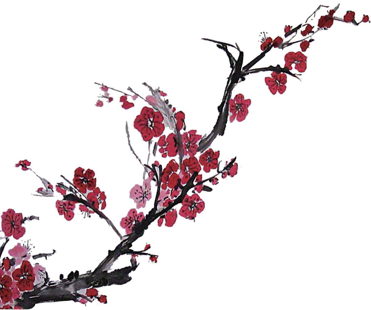 クリックすると新しいウィンドウで開きます 花 イラスト イラスト画像 木イラスト