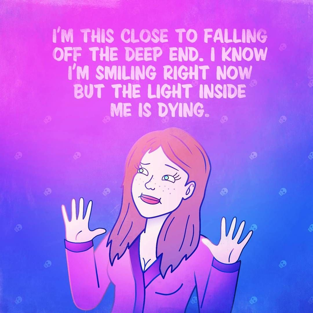 Pin by Karishma Agrawal on Fangirling so hard Bojack