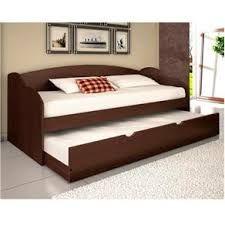 Resultado de imagem para sofa cama casas bahia