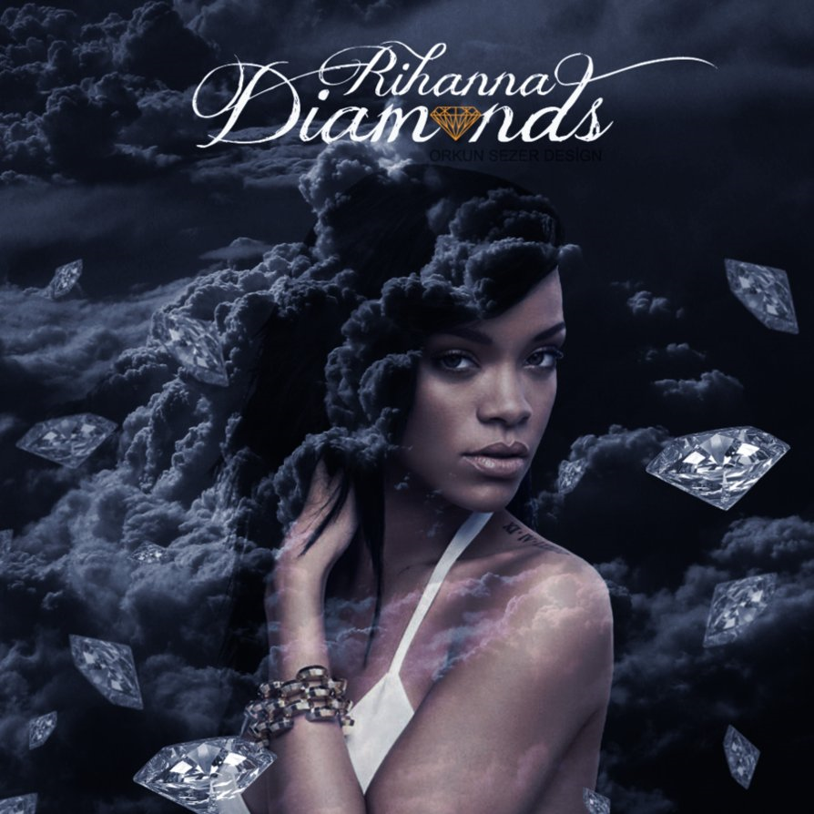 rihanna stay download free for iphone