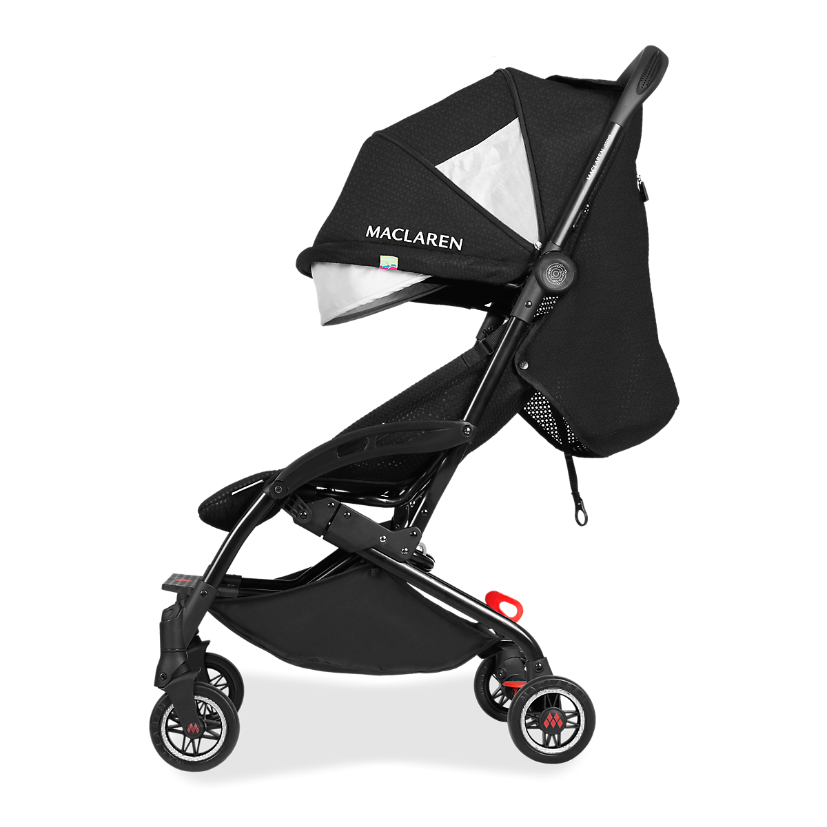 Maclaren Atom 475 (With images) Baby car seats