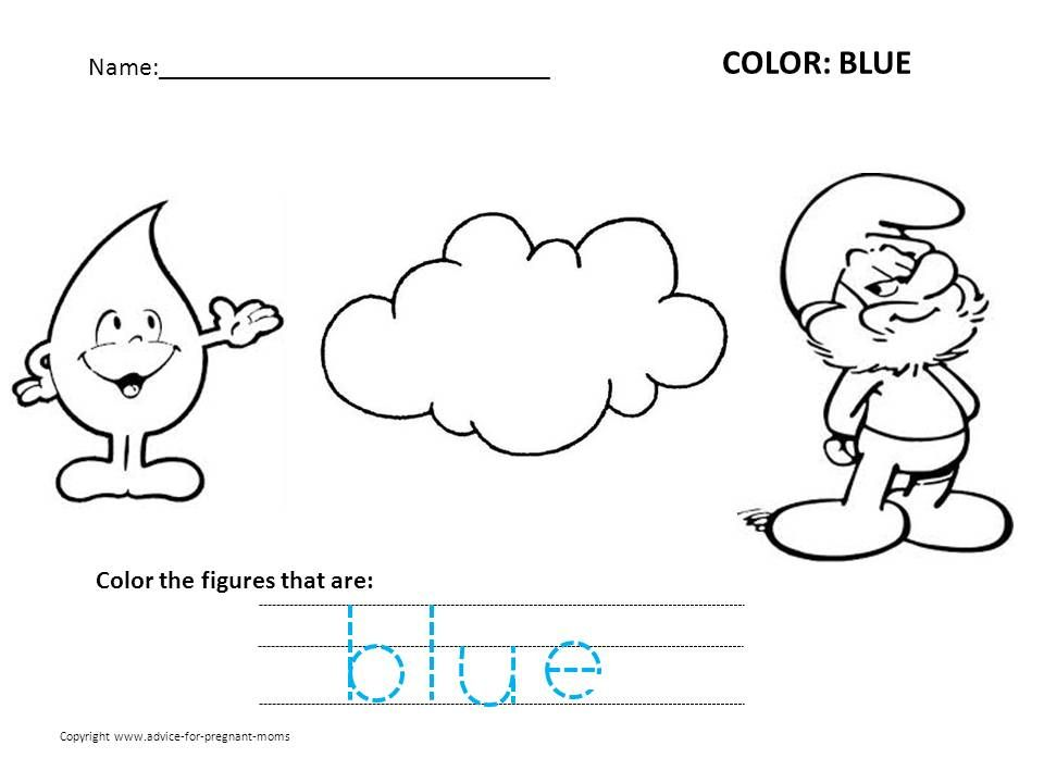 kindergarten money worksheets 1000 images about toddler – Worksheets for Toddlers