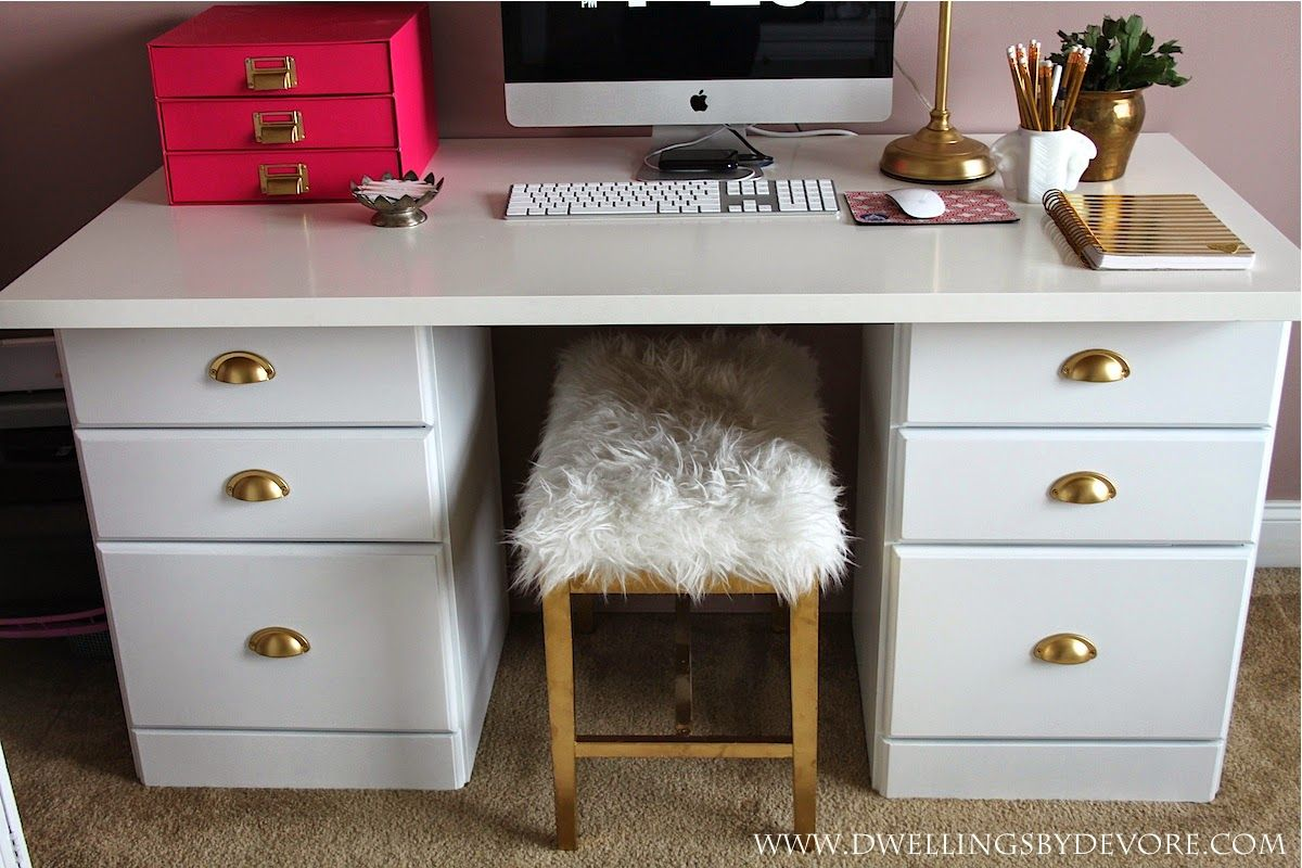 laminate furniture makeover. brilliant makeover dwellings by devore painting laminate furniture with makeover e