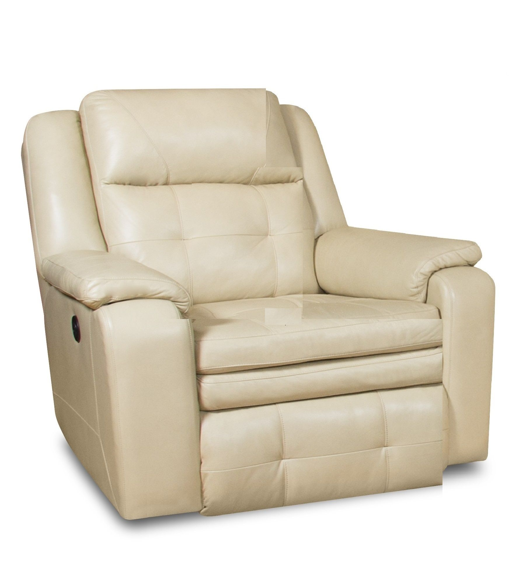 Inspire Power Rocking Recliner 5850p Recliners From Southern Motion At Crowley Furniture Recliner Southern Motion Reclining Furniture