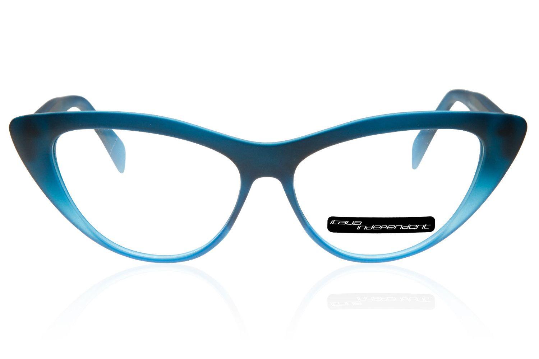 Italia Independent Eyewear I-Flex 5014