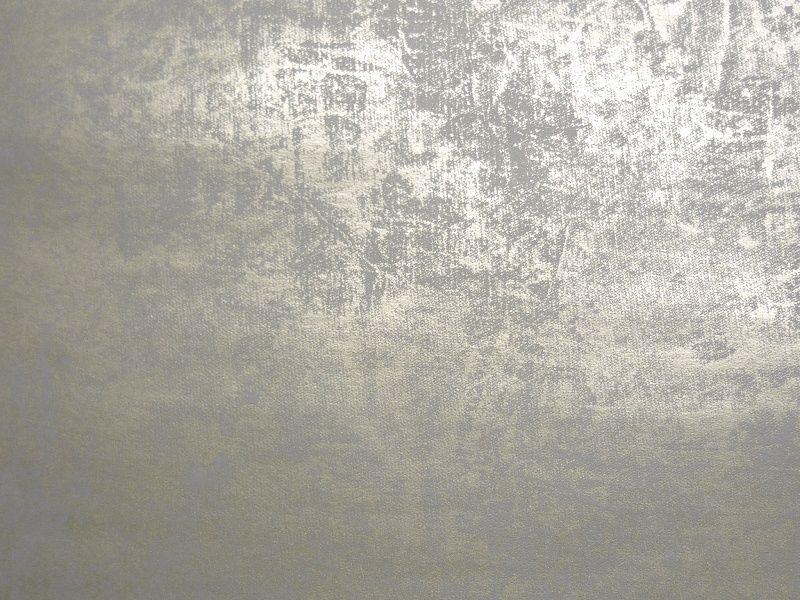 detalhes sobre edel la veneziana 2 vliestapete marburg tapete vlies uni metallic 53125 dekor - Silber Tapete