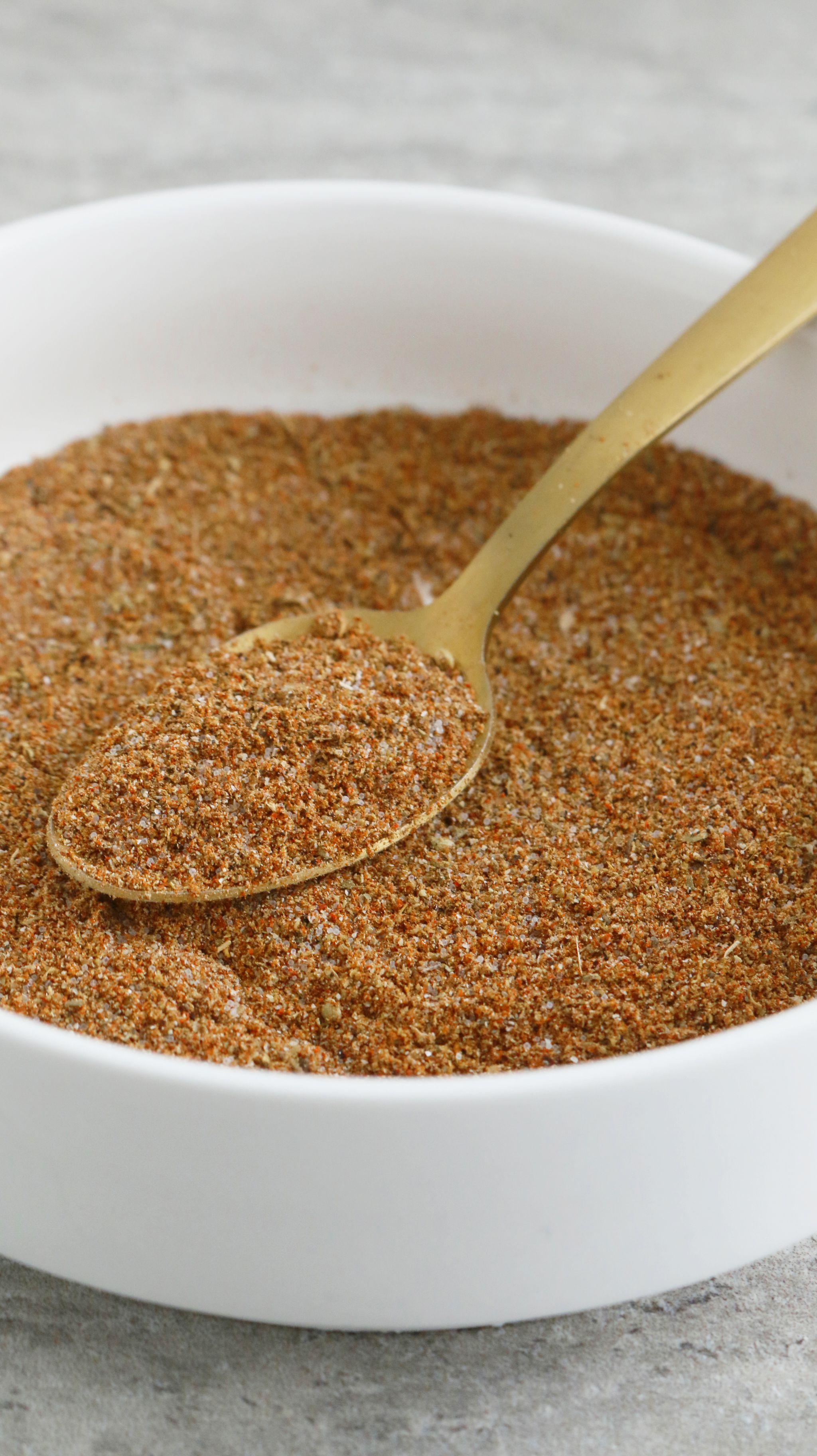 Homemade Chicken Taco Seasoning Kitchen Hoskins Recipe Chicken Taco Seasoning Taco Seasoning Chicken Tacos