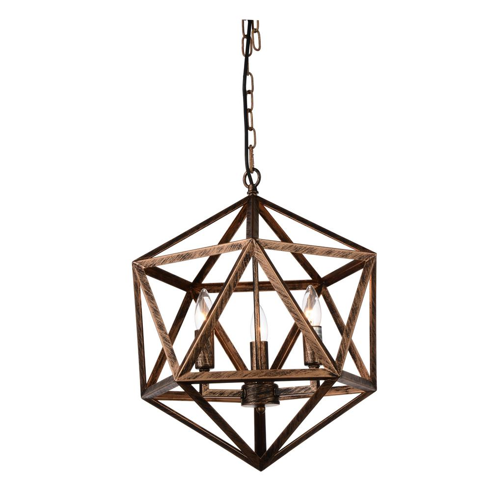 rustic chandeliers under with farmhouse style broadstone