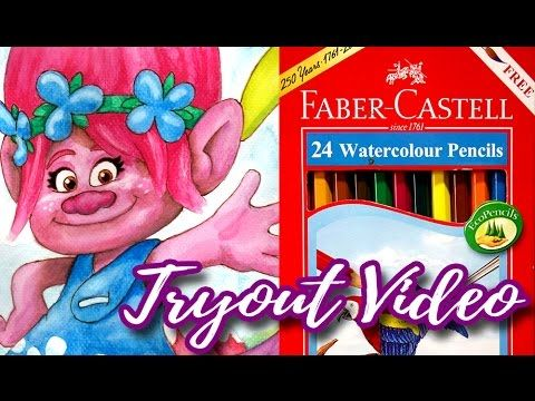 Myartlife Youtube In 2020 Watercolor Pencils Techniques
