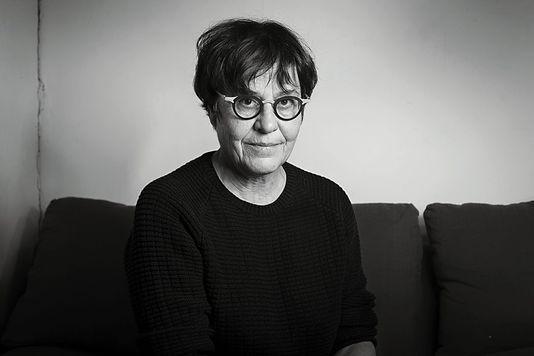 Michèle Barrière