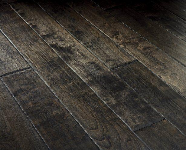 Elegant Victorian Collection - Regal Hardwood Flooring Houston & Katy - Elegant Victorian Collection - Regal Hardwood Flooring Houston