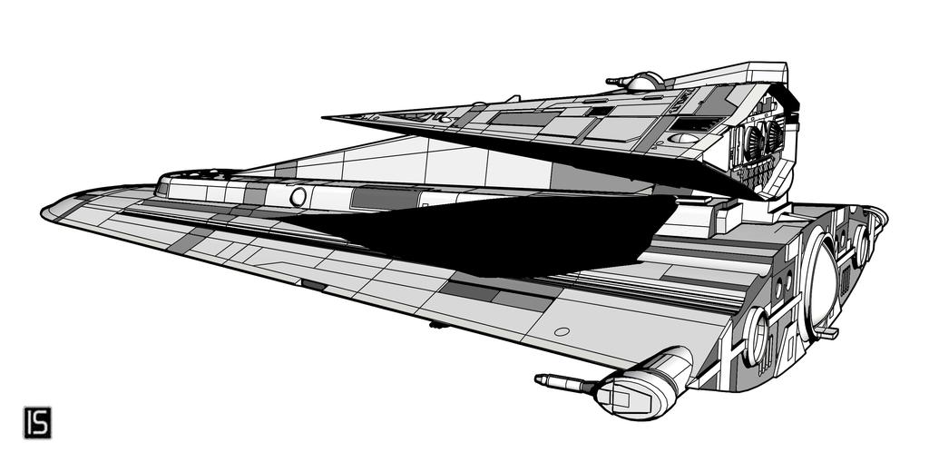 Free spacecraft games