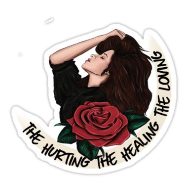 Resultado De Imagen Para Stickers Camila Cabello Camila Cabello Imagenes De Camila Cabello Camila Cabello Wallpaper