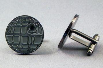 Star Wars finds: My #eBayCollection #spon